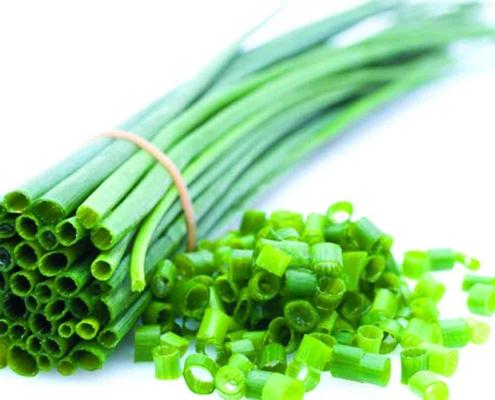 سبزی تره