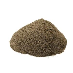 پودر فلفل سیاه (آسیاب شده)