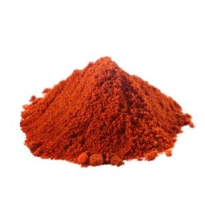 پودر فلفل قرمز هندی